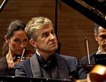 L'Orchestre national de Lyon joue Berlioz, Saint-Saëns et Franck