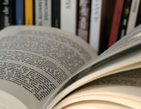 Les livres de Lili : Manman dlo
