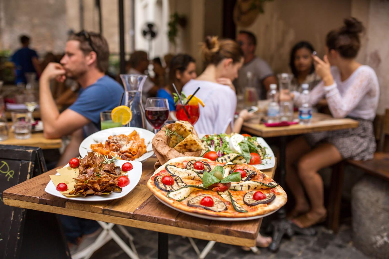 Vacances en Italie: test PCR, fin de la quarantaine, lieux ouverts, le point avant l'été 2021
