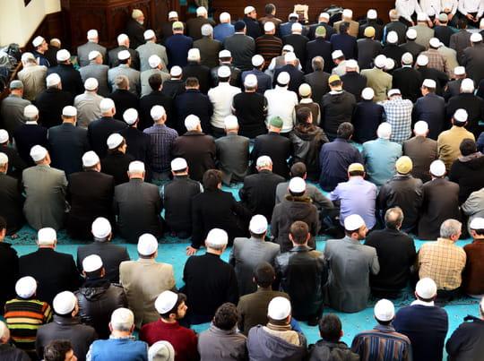 Ramadan2017: début du jeûne en France, tout savoir sur le mois sacré