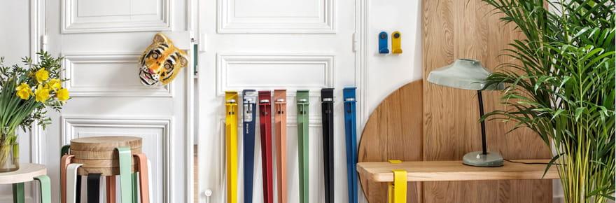 15enseignes pour vous offrir des meubles personnalisés