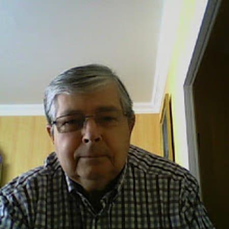 Jean Louis Bars