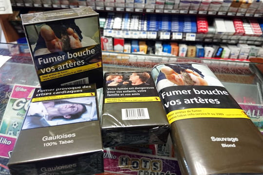 Prix du tabac: quelles augmentations en 2020?