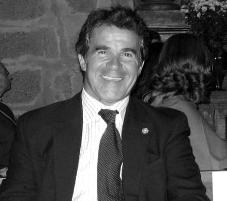 Francisco Portillejo  Hoyos