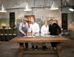 Top Chef : des moments inoubliables