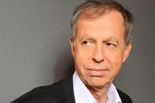 Bernard Maris: mort del'économiste degauche àCharlie Hebdo