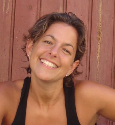 Caroline Fratello