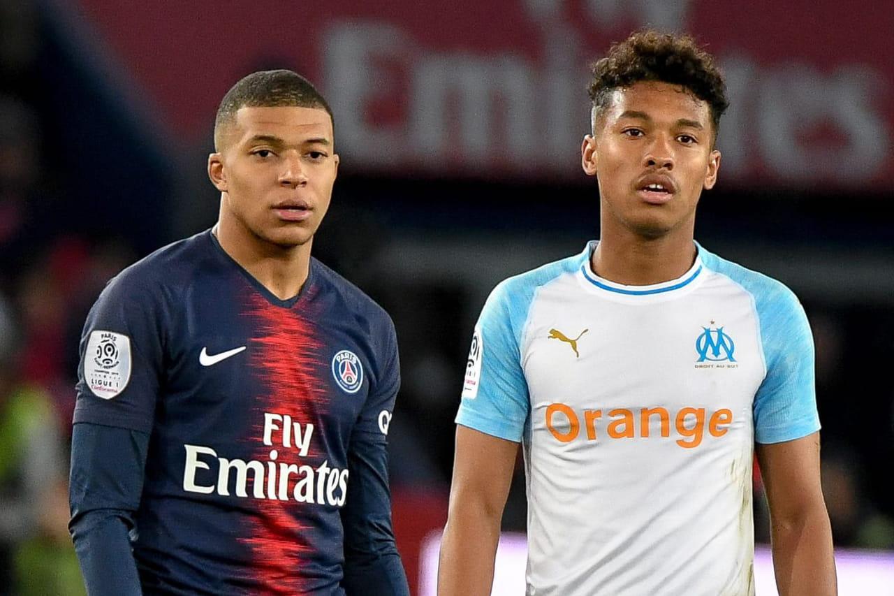 PSG - OM: date, heure et diffusion TV du choc entre Paris et Marseille
