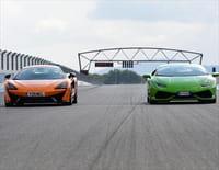 Top Gear France : La France des champions (8/8)