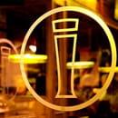 La Malterie Labège  - une bière à Labège -   © Malabar
