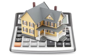 Taxe d'habitation 2017: calcul, exonération et simulation... Tout comprendre