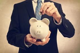 Quelles offres de parrainage et de bienvenue chez les banques en cette rentrée?