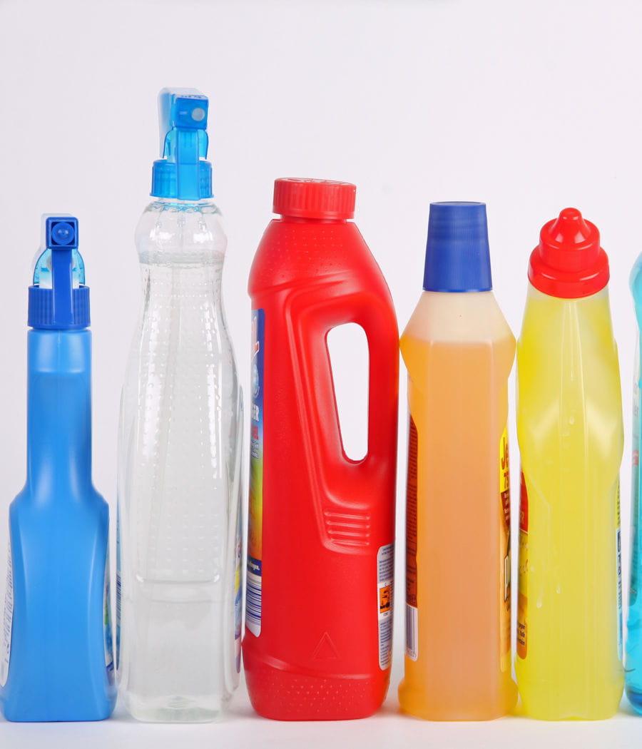 Rangement Des Produits D Entretien peut-on continuer d'utiliser des produits d'entretien après
