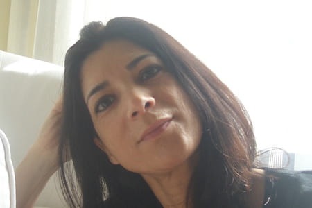 Grace Silva