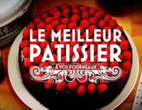 Le meilleur pâtissier, à vos fourneaux ! : Faux tableaux, vrais gâteaux
