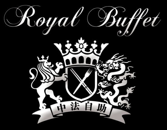 Royal Buffet