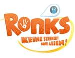 Bienvenue chez les Ronks !