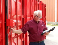 Storage Wars :  adjugé, vendu : Les vétérans s'imposent (6/36)