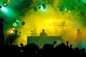 Adam Sky: de quoi est mort le célèbre DJ australien?