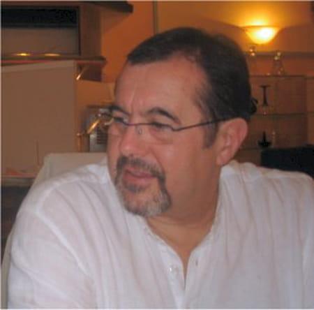Alain Richasse