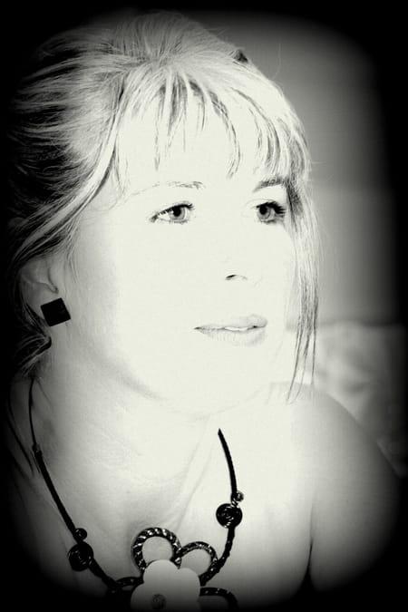 Valerie Le  Flohic