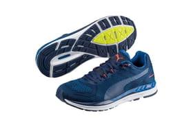 Soldes Nike, Puma, The North Face: les bons plans sport
