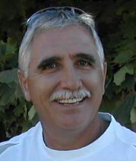 Georges Kadoch