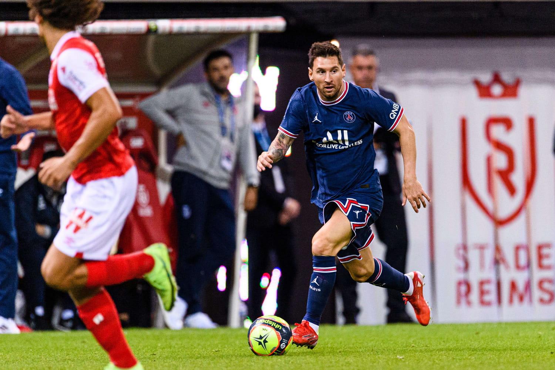Amazon Prime Ligue 1: comment s'abonner pour le match PSG-OL ce dimanche?