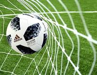 Football - Croatie / Nigeria