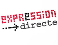 Expression directe : CPME