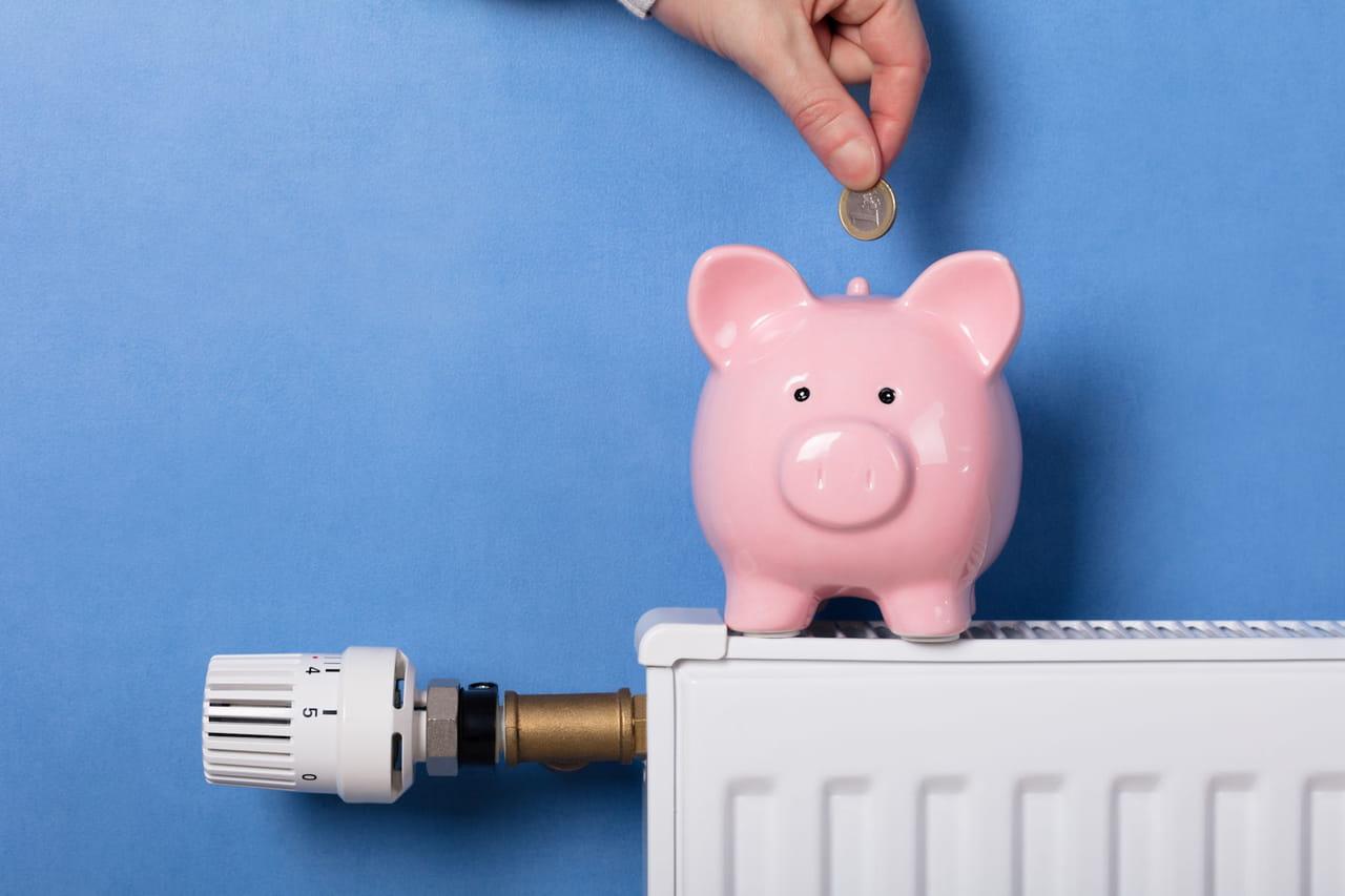 Prix du gaz: votre facture va salourdir en novembre!