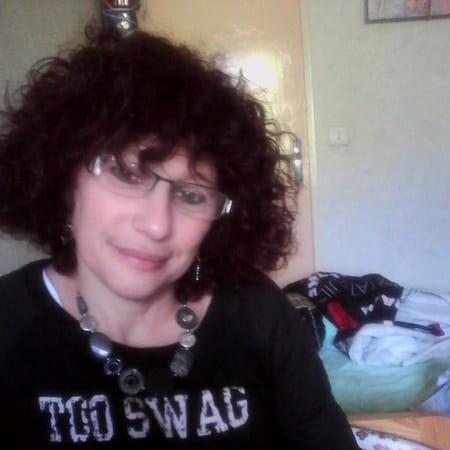 Corinne Bellavia