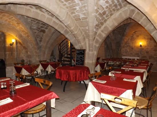 La Fleur De Sel Restaurant De Cuisine Traditionnelle A Crepy En