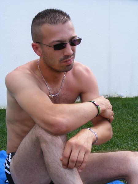 Eric Inacio