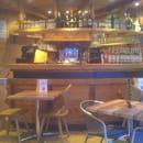 Twenty One Cafe