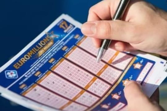 Résultat Euromillion (FDJ): le tirage de mardi 1er octobre, la répartition des gains