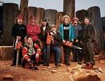 Constructeurs de l'extrême : les artistes