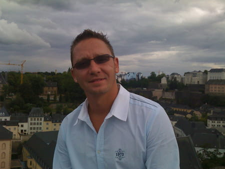 David Muller