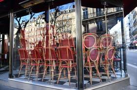 Restaurants et Covid: quelles sont les nouvelles aides financières?