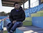 Maradona confidentiel