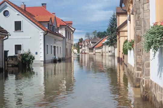 Les points clés à surveiller pour son assurance habitation