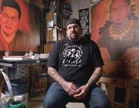 Skindigenous : tatouages et traditions : En Colombie Britannique