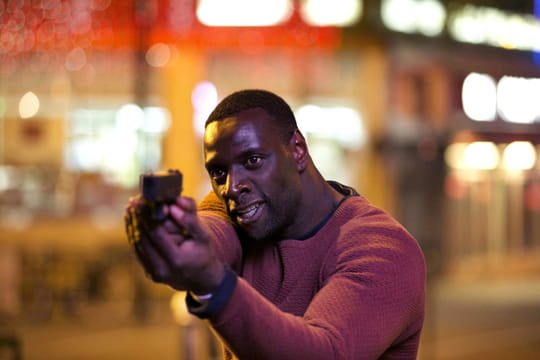 Le Flic de Belleville: synopsis, casting, bande-annonce, streaming, avis...