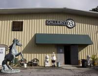 Auction Kings : Ceinture de catch. - Gardiens de temple
