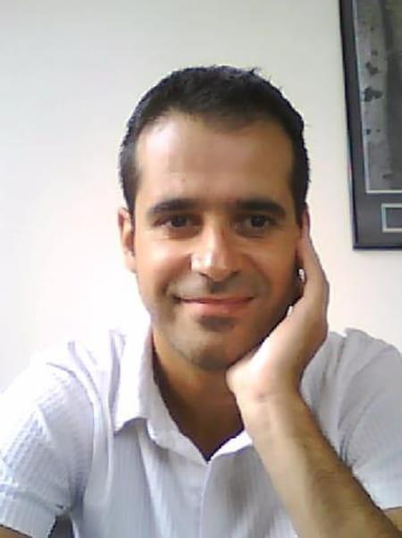 Guillaume Guicheteau