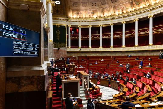 Budget 2021: vote à l'Assemblée, tout ce qui vous attend