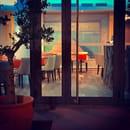 Restaurant : La Terrasse  - Restaurant LA TERRASSE -   © GM