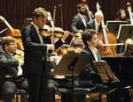 Vasily Petrenko dirige Dvorák, Beethoven