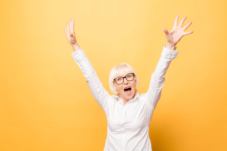 L'abattement de 10% pour les retraités existe-t-il toujours?