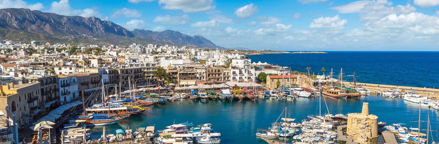 Les étapes incontournables d'un voyage à Chypre